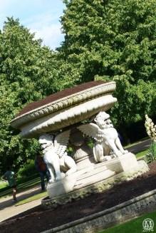 regents-park-london44