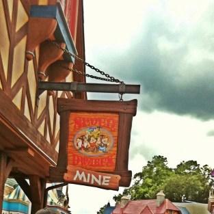 seven-dwarves-mine-sign