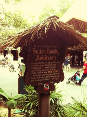 swiss-family-robinson-sign