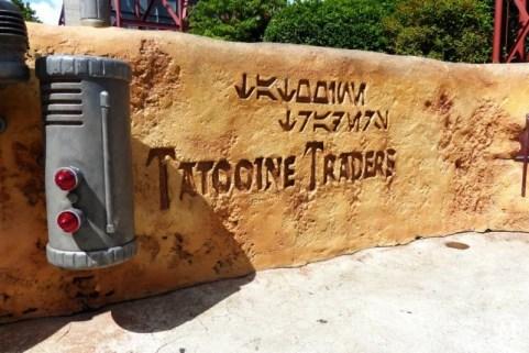 tatooine-traders-sign
