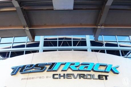 test-track2-sign