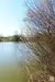the-chase-nature-reserve-dagenham-essex23