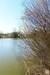 the-chase-nature-reserve-dagenham-essex23