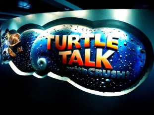turtle-talk-with-crush-sign