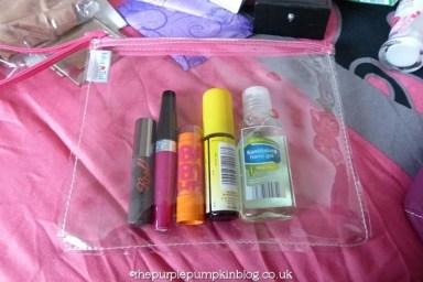 Mia Tui Minnie Amelie Bag (11)