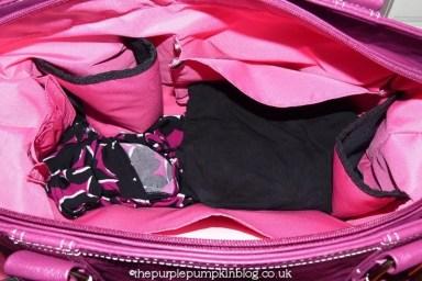 Mia Tui Minnie Amelie Bag (8)