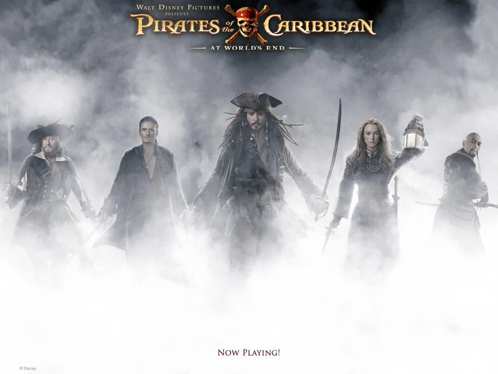 PiratesOfTheCaribbean3Wallpaper1024