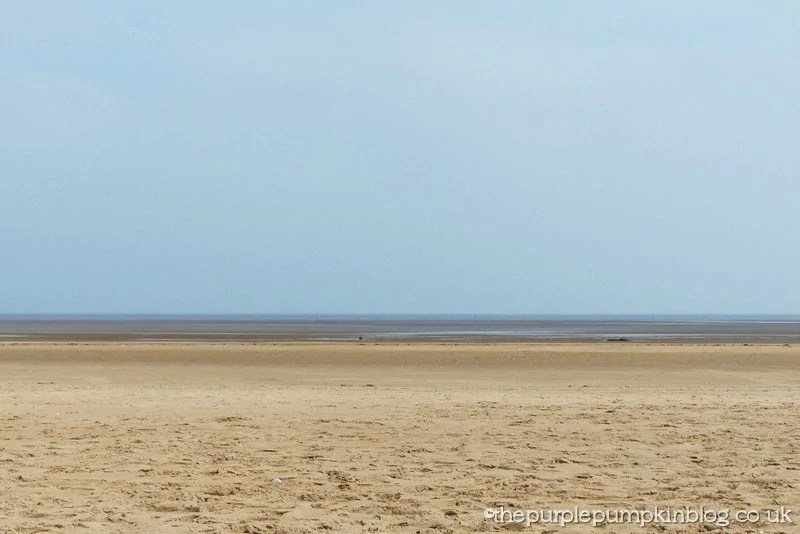 Romney Sands Weekend Break (108)