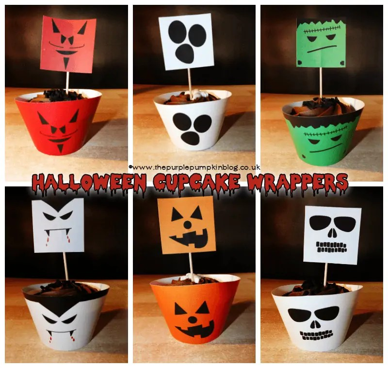 halloween-cupcake-wrappers-free-printables4