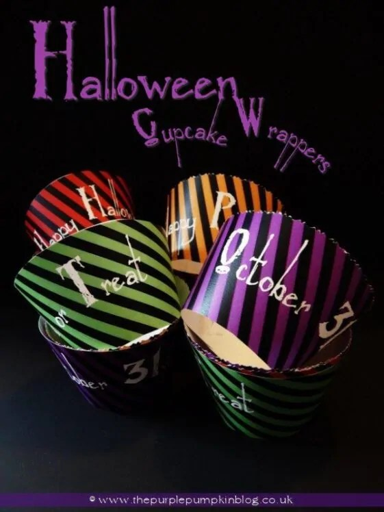 halloween-cupcake-wrappers-the-purple-pumpkin-blog