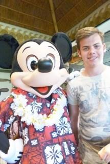 Disney Character Dining Tips Walt World