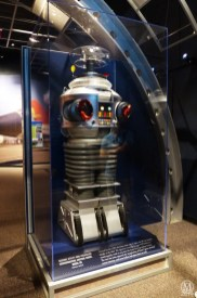 Early Space Exploration at Kennedy Space Center