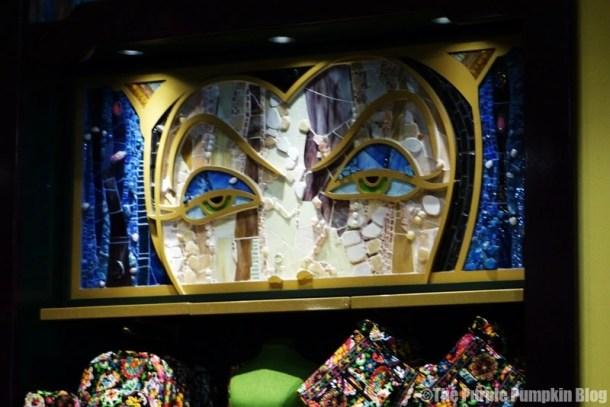 Downtown Disney - World of Disney