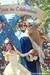 Beauty and The Beast - Festival of Fantasy Parade at Disney's Magic Kingdom