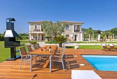 Los-Faldas-Mallorca-Olivers-Travels (11)