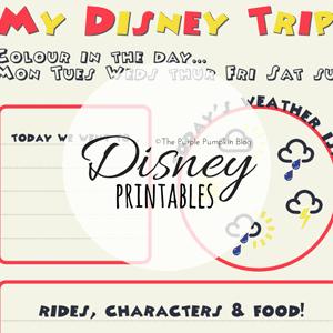 image relating to Disney Princess Cupcake Toppers Free Printable known as Disney Princess Cupcake Toppers 27/#100DaysOfDisney