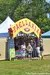 Paellaria at Camp Bestival