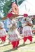 Rajasthan Heritage Brass Band - Camp Bestival