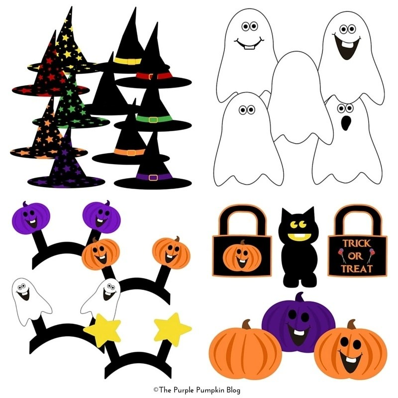 Do You Want To Build An Olaf Halloween Edition Accessories
