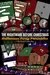 picture relating to Nightmare Before Christmas Printable named The Nightmare Prior to Xmas - Halloween Bash Printables