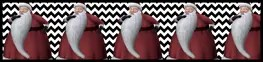 The Nightmare Before Christmas Bottle Lables - Sandy Claws