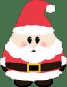 Santa Claus - The Purple Pumpkin Blog