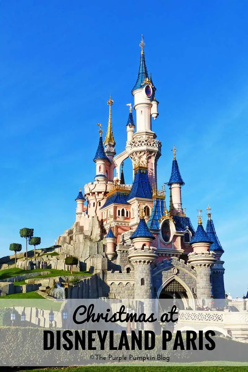 disneyland paris 3 essay Climate and weather, in paris the weather quite cold not include winter compare to other disneyland in us, japan and hong kong in us, disney was located near beaches weather a bit wormer nice to travel.