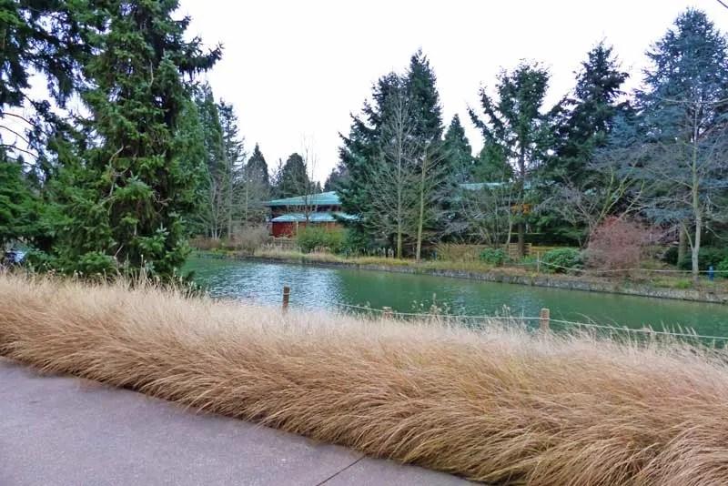 Sequoia Lodge - Disneyland Resort Paris