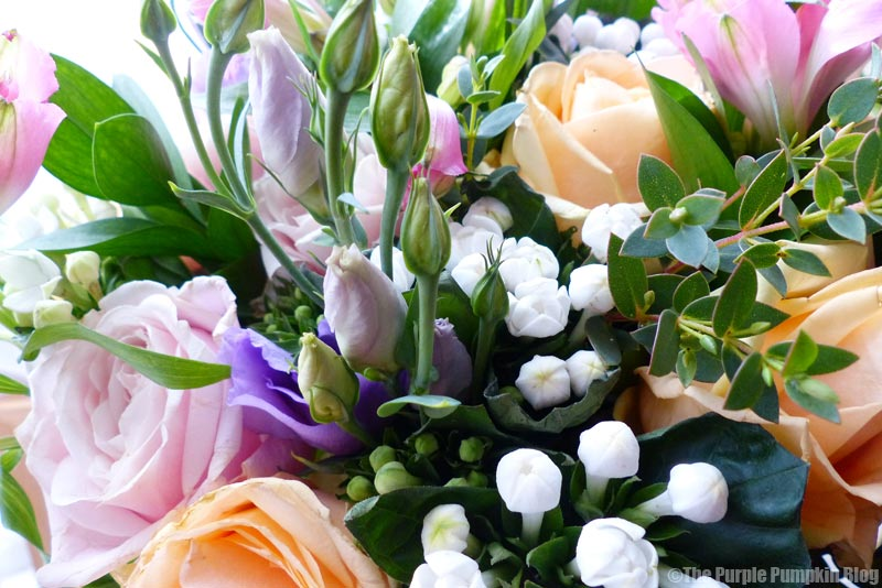 Wholesale floral coupon code