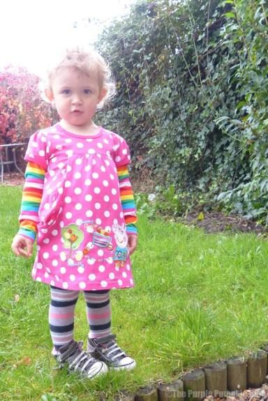 My Niece (1)