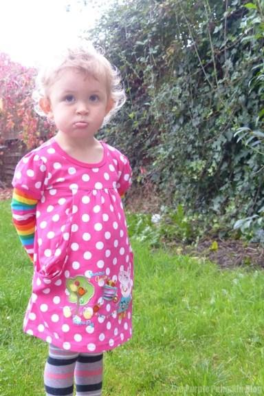 My Niece (2)