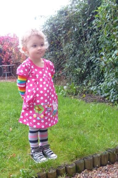 My Niece (3)