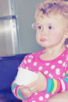 My Niece (5)