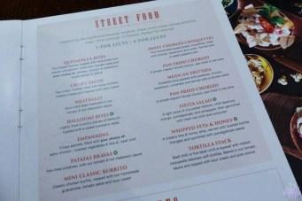 Chiquito Restaurant Bar & Mexican Grill - Dagenham