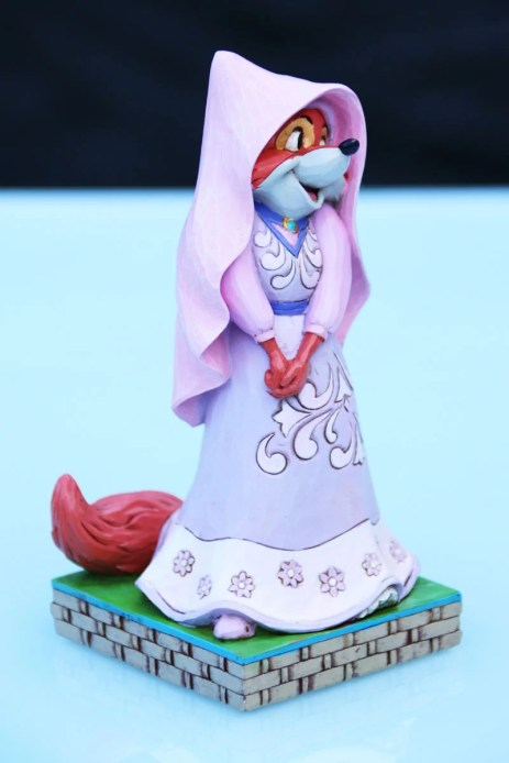 Maid Marian - Disney Traditions