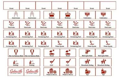 Disney-Planning-Labels-(2)