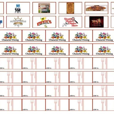 Disney-Planning-Labels-(8)