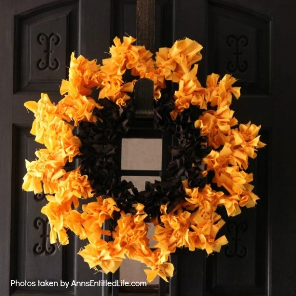sunflower-wreath-diy-16b