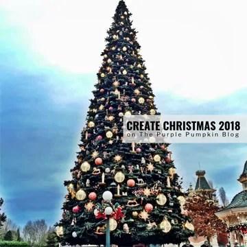 Create Christmas 2018 1