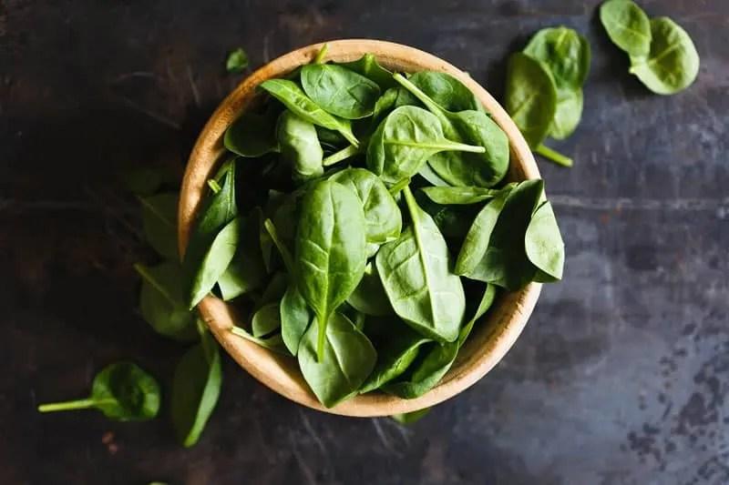 Fresh Herbs - Basil