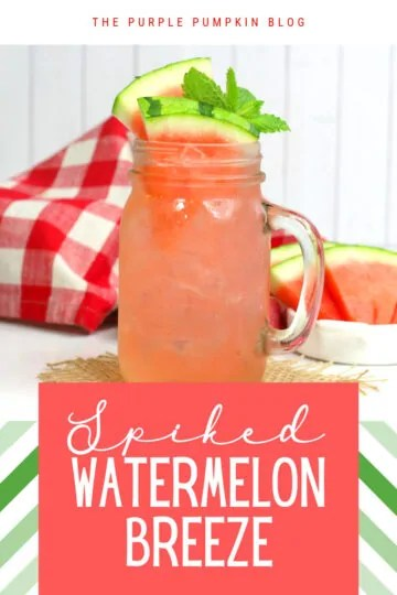 Spiked-Watermelon-Breeze-Cocktail