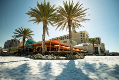 Clearwater-Beach_St-Petersburg_Florida_012219_005