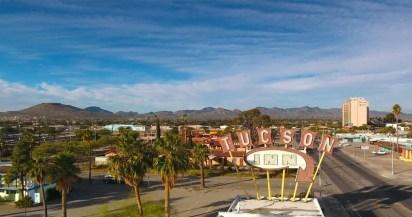 Roadfood_Fexy_Arizona_TUCSON