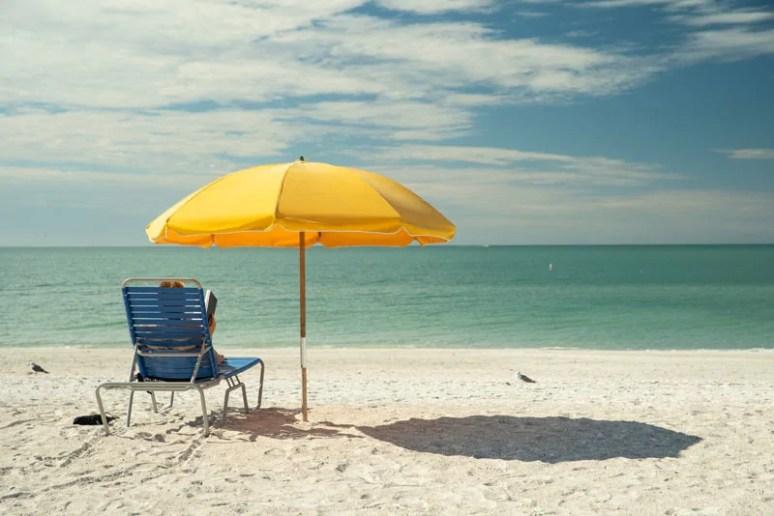 The-Beach_St-Pete-Beach_Florida_113018_003_Web72DPI