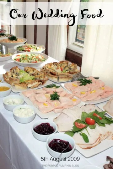 Our-Wedding-Food