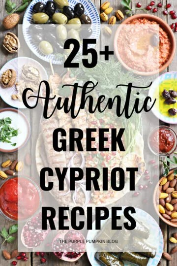 25-Authentic-Greek-Cypriot-Recipes