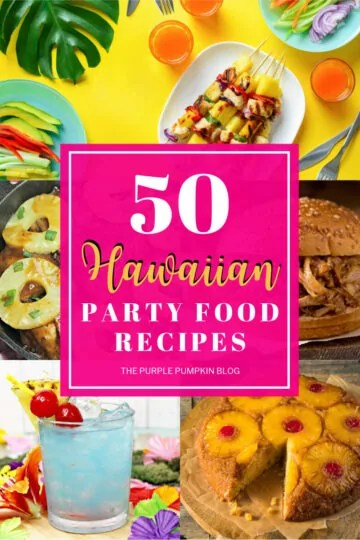 50-Hawaiian-Party-Food-Recipes