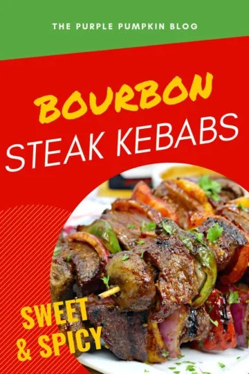 Bourbon-Steak-Kebabs-Sweet-Spicy
