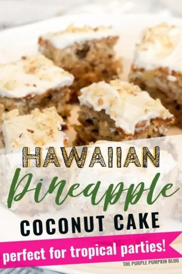 Hawaiian-Pineapple-Coconut-Cake-perfect-for-tropical-parties