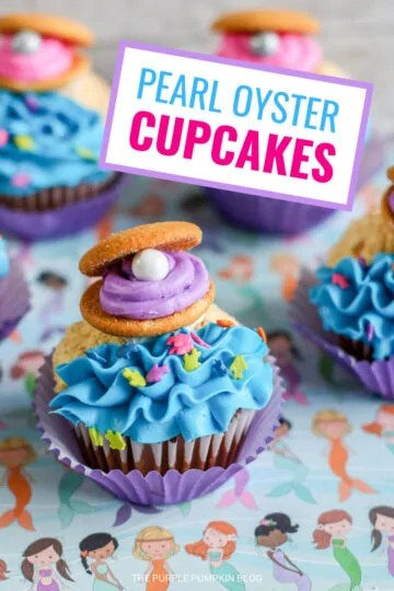 Pearl-Oyster-Cupcakes-2